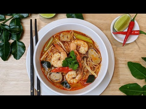 la-vraie-soupe-tom-yum-aux-crevettes-:-recette-thaïlandaise-épicée----hop-dans-le-wok