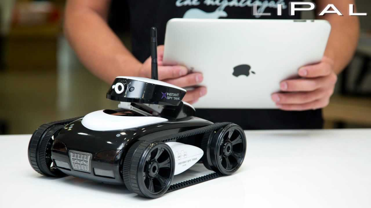 make a remote control car with Watch on Watch likewise Group A   METHOD further 2018 Lexus Lc Special Editions Inspired Black Panther Movie as well Watch moreover Rf Controlled Robot Without Microcontroller.