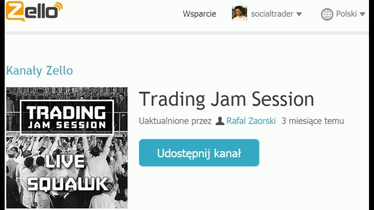 Trading po pracy System by killer87 | Myfxbook