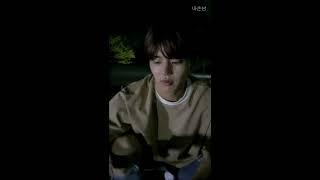 [RUS SUB] #InSoo My pocket boyfriend Episode 11. Оппа сделает это~ Но откуда ты это взяла?