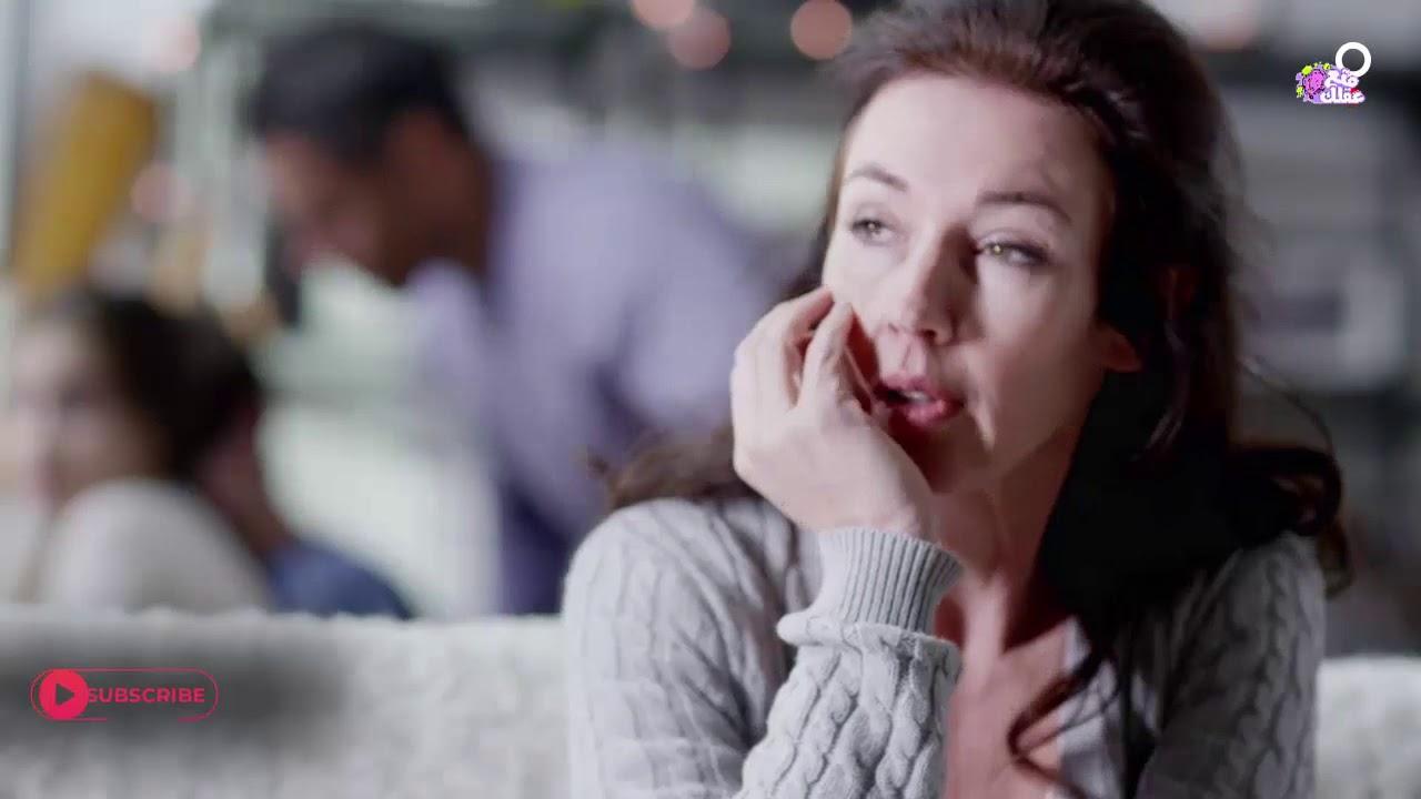 امرأة تعاني من صداع مستمر لتكتشف ان هناك عنكبوت يعيش داخل أذنها !