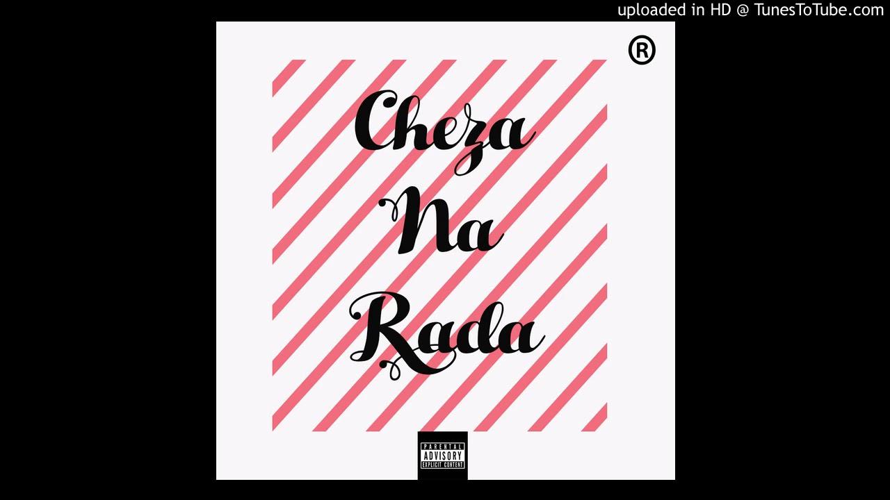 Download Deniro_ule_wah_ft_ Flaco - CHEZA NA RADA