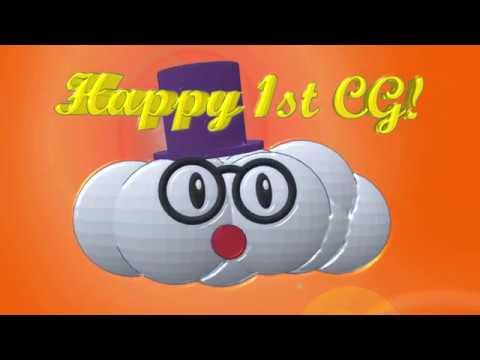 CGI Palz: Bedtime | Two More Eggs | Disney XD