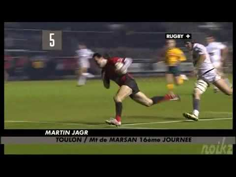 how to watch top 14 rugby