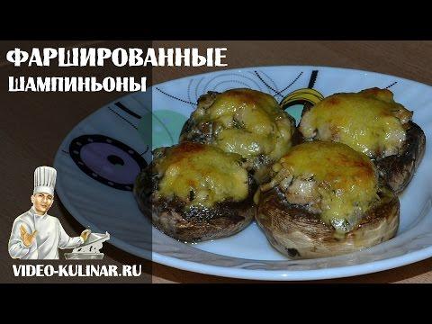 Блюда из куриной грудки — 112 рецептов с фото. Что и как