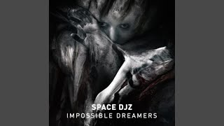 Impossible Dreamers (Original Mix)