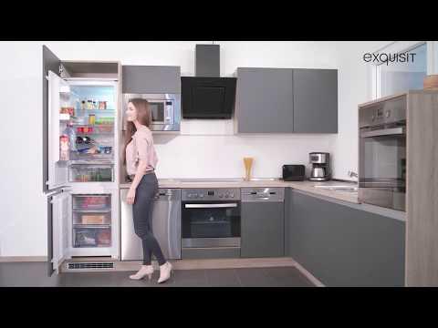 Smeg Kühlschrank Testbericht : Kühl gefrierkombination cinemapichollu