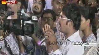 Gunashekar Sensational Comments on Mahesh babu ,JR.NTR and Ram Charan Teja