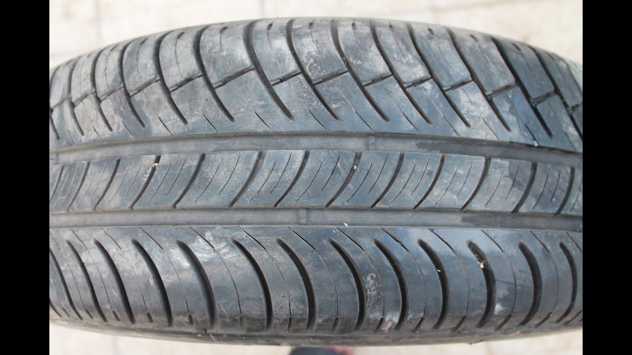 Автомобильная шина toyo proxes cf2 195/65 r15 91h — купить сегодня c доставкой и гарантией по выгодной цене. 30 предложений в проверенных.