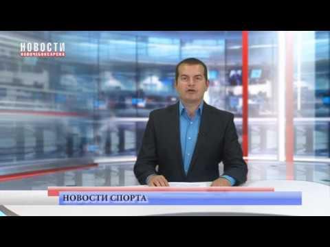 Воспитанник чувашской школы гиревого спорта Алексей Иванов завоевал «золото» на чемпионате Европы