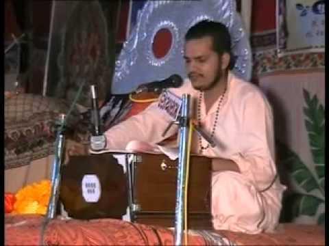 SUNDAR KAND BY PRABHUGIRIJI MAHARAJ AT DISA 2008-KANTHERIYADHAM SURAT PART(02 TO 04)
