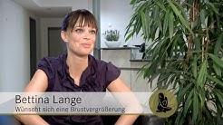 Brustvergrößerung bei Dr. Osthus, Region Stuttgart, Deutschland, Osthus-Klinik