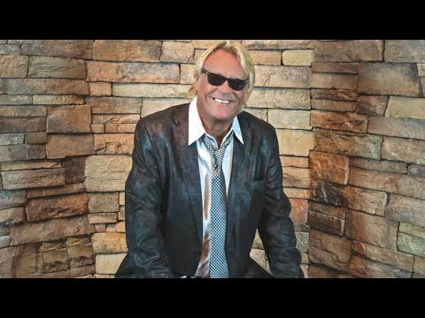 ExBad Company Singer Brian Howe Has A Great New