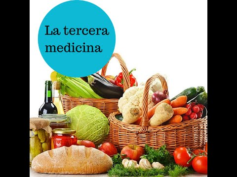 buena-alimentacion-tercera-medicina-tv-salud
