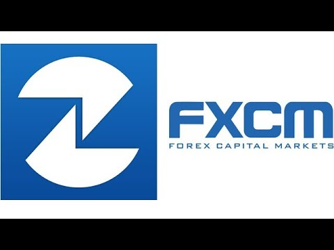 top-10-best-brokers-for-online-forex-trading-2018