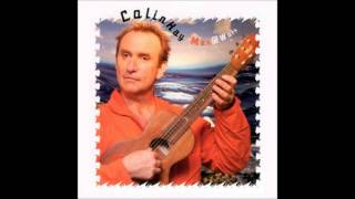 Watch Colin Hay Be Good Johnny video
