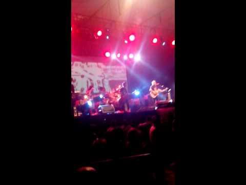 Iwan fals - OH YA (konser ngedjinggo pasar kemis)