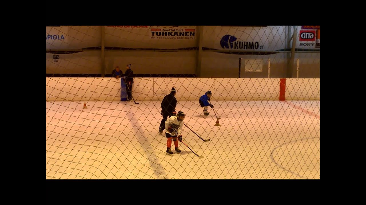 Hockey Drills For 8 Year Olds Hockey Practices And Drills