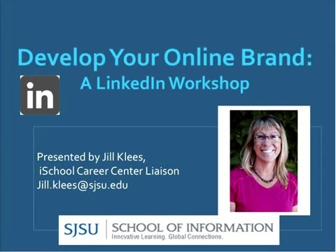 How To Develop Your Online Brand