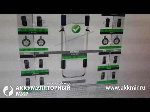 Регулировка углов установки колес (развал-схождение)