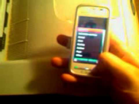nokia nuron 5230 reviews specs price compare rh cellphones ca 5230 Nokia Expressmusic Nokia 5230 Battery