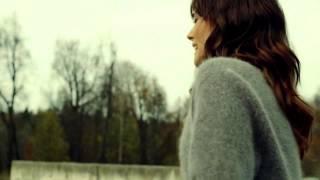 Фрагмент из фильма ''Привычка расставаться'' (2013)