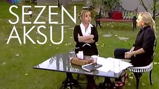 Sezen Aksu: