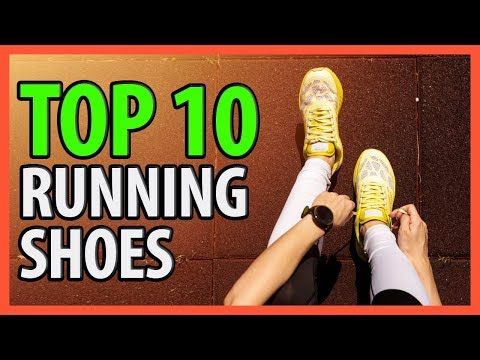 ⭐️✔️-10-best-running-shoes-2019-for-men-and-women-👍🏻⭐️