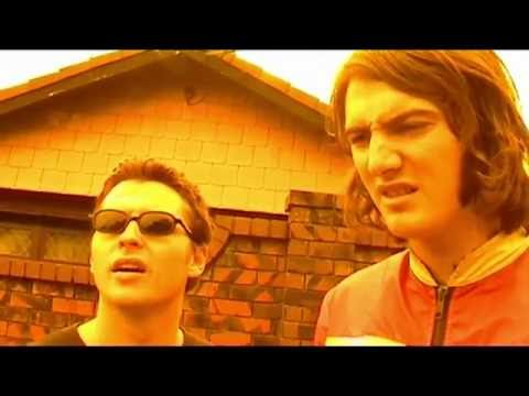 Flatmates Wanted - Comedy-Horror Feature Film (NZ 2004)