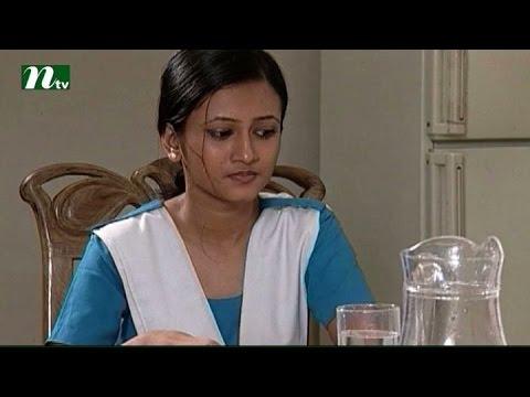 Romijer Ayna (Bangla Natok) | Srabonti Dutta Tinni, Pran Roy | Episode 42 l Drama & Telefilm