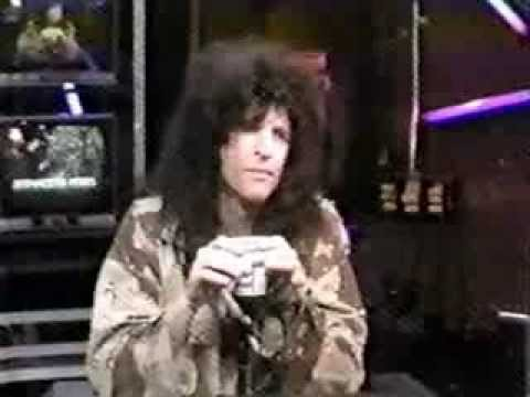 Howard Stern - Channel 9 Show - Episode 27 (1991)