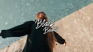 VERBEE - Золотая Осень (Премьера трека 2018) Resimi