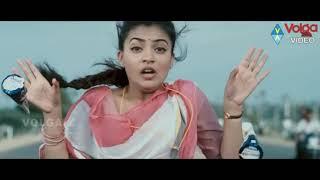 Ennai kollathe thalli sellathe kanmani-Raja Rani version