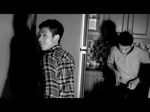 Bahagiamu Deritaku - BROMANCE (Original)