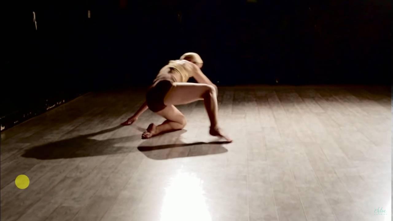 Feliz Cumpleanos Chloe As Crecido Como Bailarina Youtube