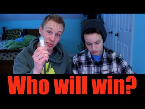 Coin Roll Hunting Competition! National Siblings Day Special