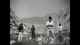 TOXODETH - Impulse [Official Video 1993] HQ