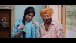 Jaswinder bhalla comedy scene!BEST OFJASWINDER BHALLA