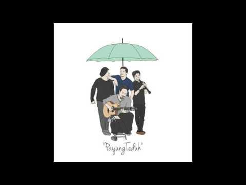 Payung Teduh - Angin Pujaan Hujan ( Mp3 )