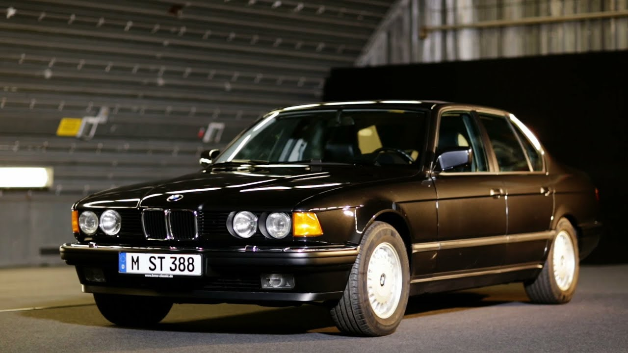 Bmw 740i e38 for sale at ananzi dating 5