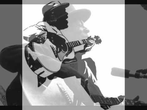 SKIP JAMES ~ Illinios Blues