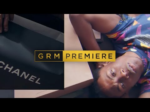 One Acen - GucciChanel [Music Video] | GRM Daily Mp3