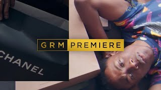 One Acen - GucciChanel [Music Video] | GRM Daily