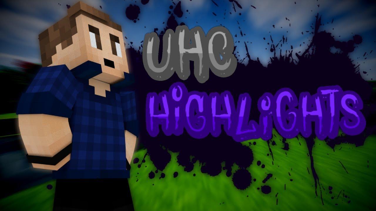 Download UHC Highlights #94 [Reddit]