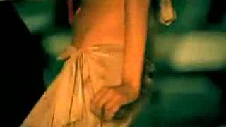 Huey Dunbar feat Fat Joe -  Chasing Papi