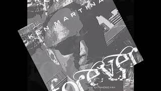 Ken Martina - Forever (Extended Mantova Mix) mp3