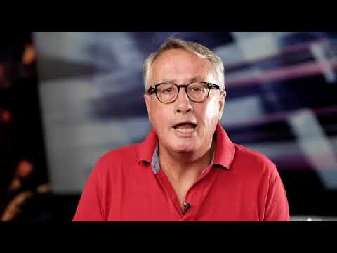 Wayne Swan   Today I'm announcing my candidacy for the   10 Mar   2018