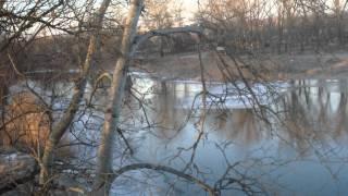 видео Кобеляки (Полтавская область)