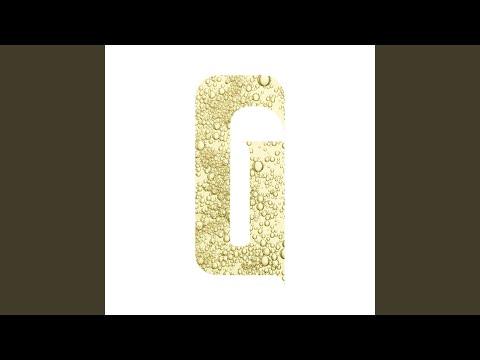 Champagne (Oakbeatt Remix) (Feat. SevenEver)