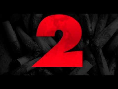 Bout Me - Wiz Khalifa ft. Problem and Iamsu (Cabin Fever 2) [NEW 2012]